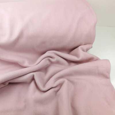 Polar orgánico extrasuave color rosa claro
