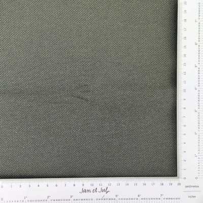 loneta antimanchas de 300gr verde militar