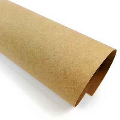 tejido celulosa marron