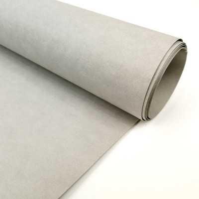 tejido celulosa gris