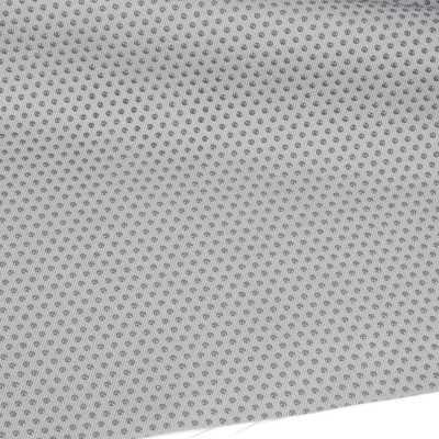 antideslizante gris