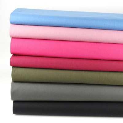 tela loneta de colores