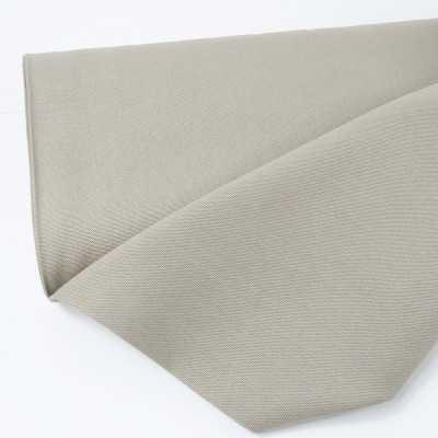 tela loneta gris