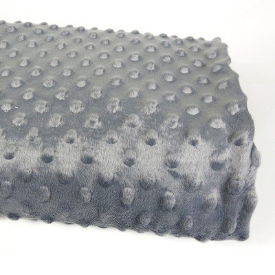bubbles gris