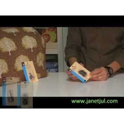 Aprende como poner arandelas en tus proyectos DIY