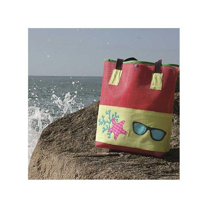 Bolso Beach  - 1