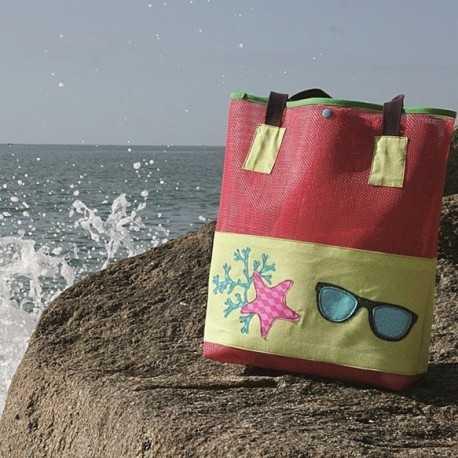 Bolso Beach