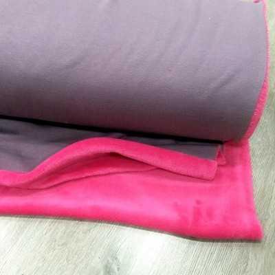 coralina rosa