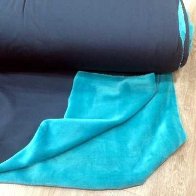 coralina azul
