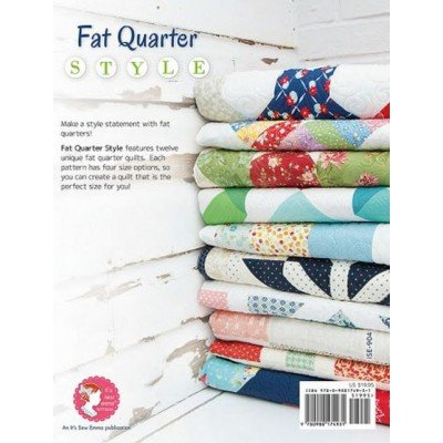 12 quilts  - 3