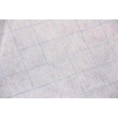 Friselina adhesiva Quilter's Grid