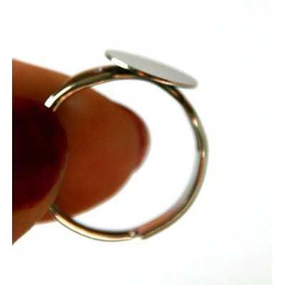 anillo adaptable