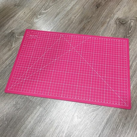 base de corte 30x45cm