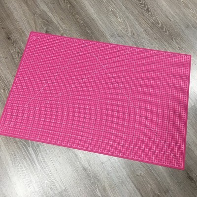 Base de Corte 60 x 90 cm