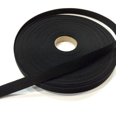 Cinta nylon 20mm