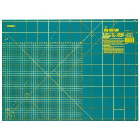 Base de Corte 45x60 cm Olfa