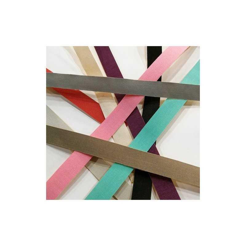 Cinta Adhesiva de colores