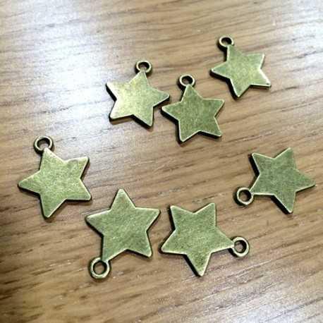 Estrella 2u.