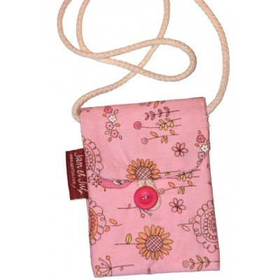 Mini bolso-Quiltsmart  - 2