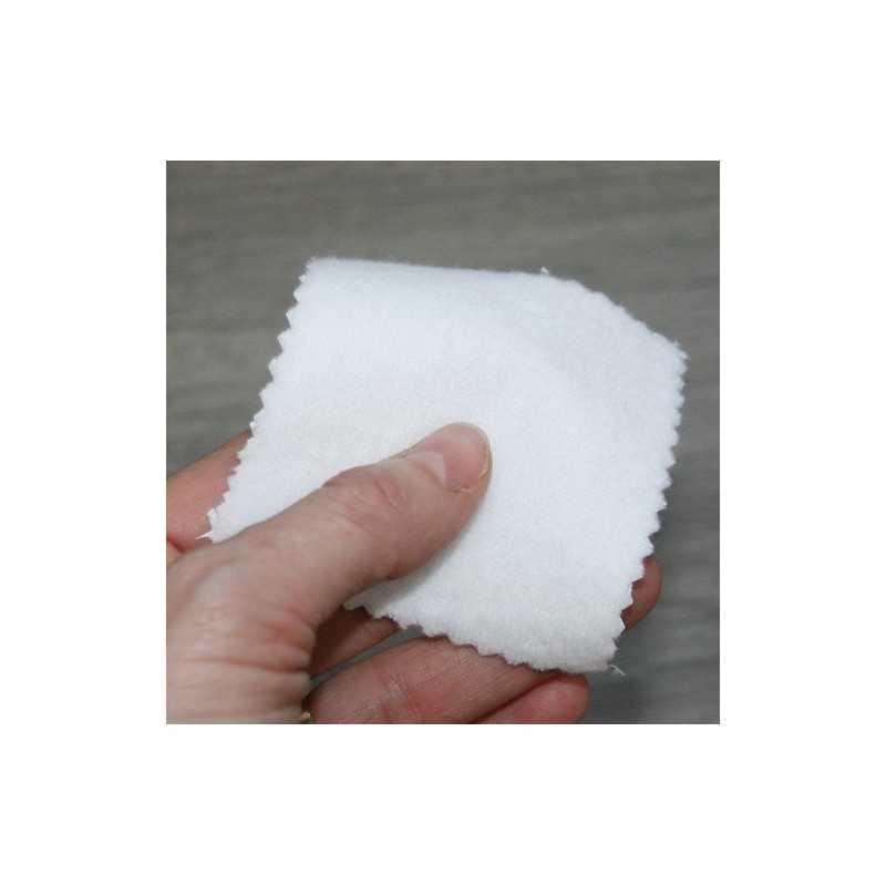 toalla plastificada para bebes