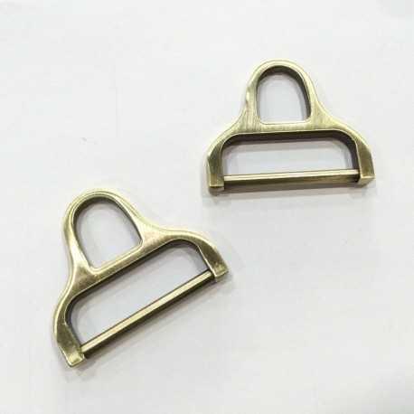 anilla diseño 3cm