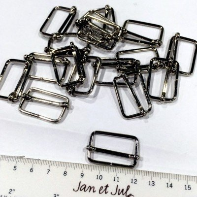 Regulador 25mm ancho