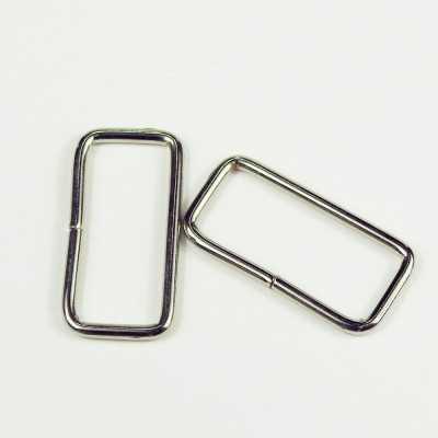 anilla rectangular 5cm