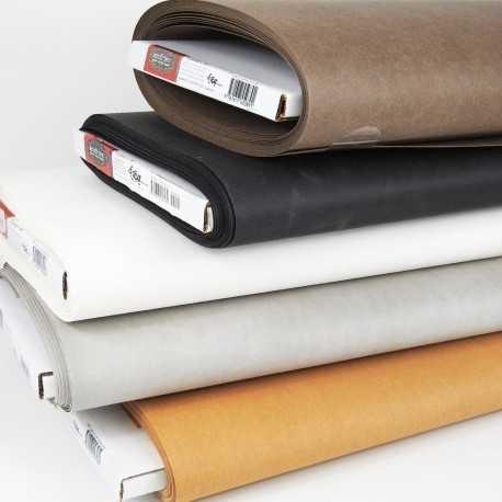 Kraft-tex paper