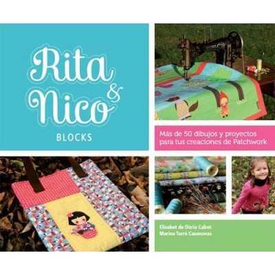 RITA & NICO