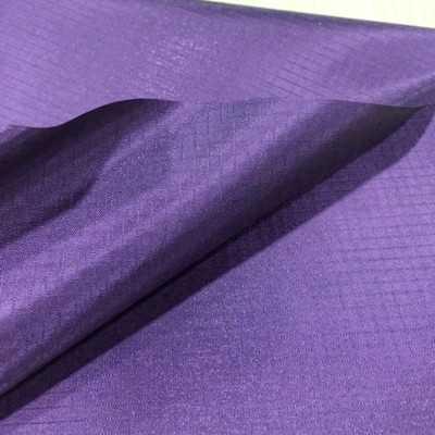 forro impermeable lila