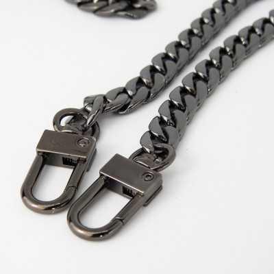 cadena metal 120cm
