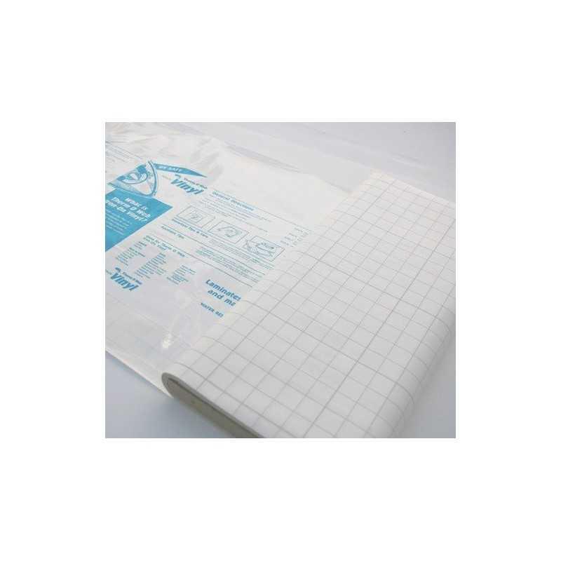lamina para plastificar telas