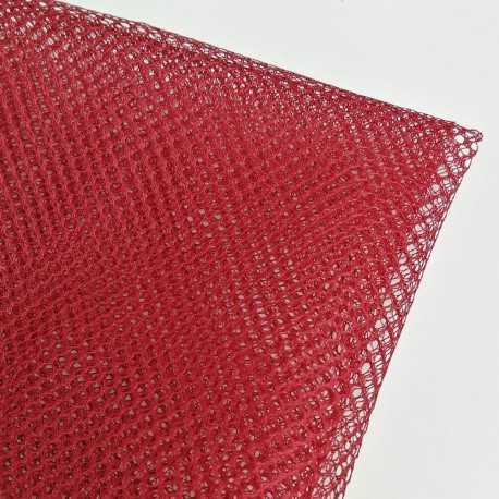 mesh rojo