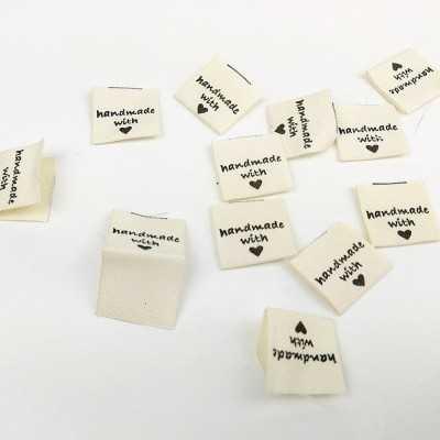 etiquetas para proyectos de costura