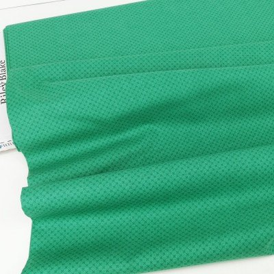 tela verde para combinar