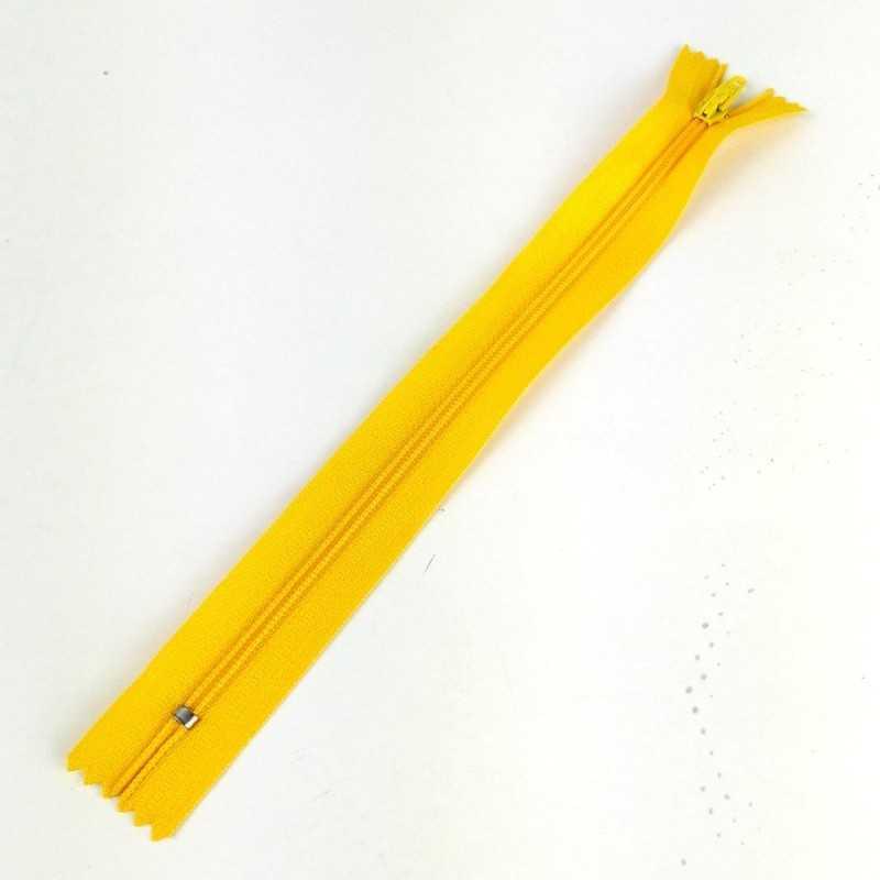 Cremallera 20 cm  - 16
