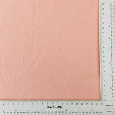 Pink Chai Sashiko
