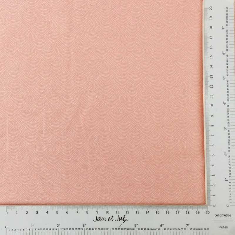 tela de patchwork sashiko