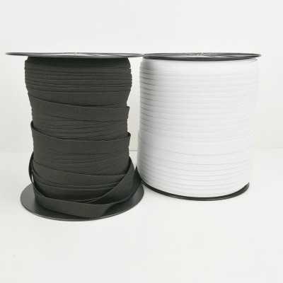 Goma elástica de 15mm