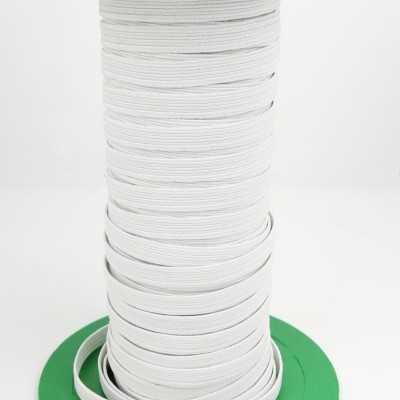 cinta elástica 6mm de ancho