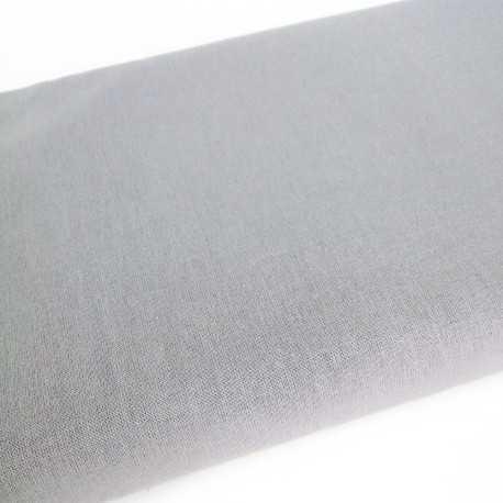 tela gris