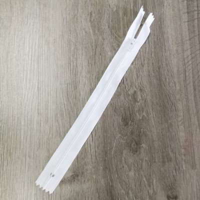 Cremallera 30 cm