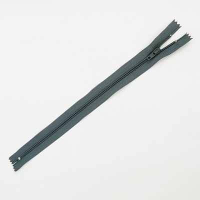Pack cremallera 30 cm  - 7