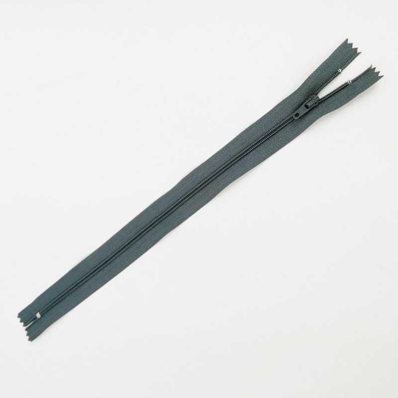 Cremallera 25 cm  - 8