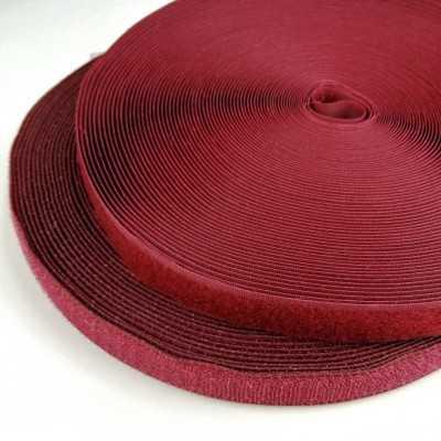 Velcro colores  - 20