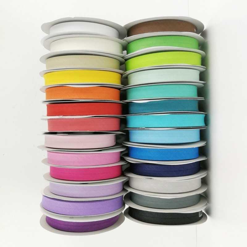 Bies de colores de 30mm