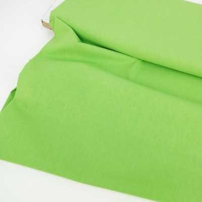 Verde lima  - 2
