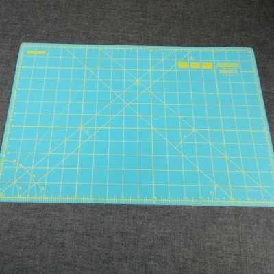 Base de corte Olfa de 30 x 45 cm