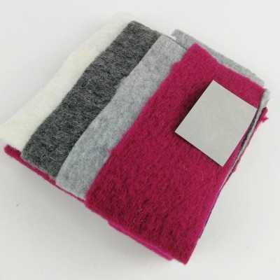 Funda tablet de lana  - 3