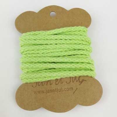 cordon verde lima